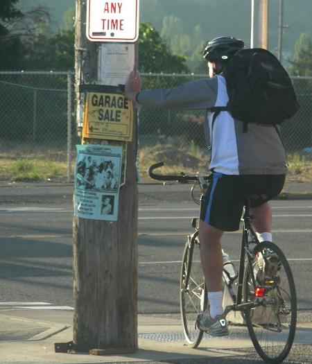 bicyclist35thavalon.jpg