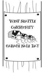 garagesaledaysmalllog5.jpg