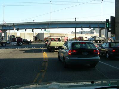 gridlock.jpg