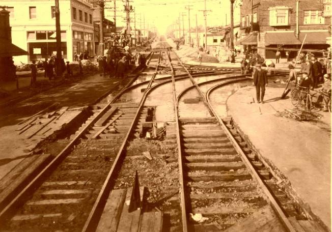 1926photo
