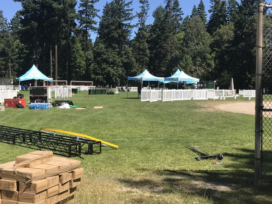 West Seattle Blog… | Fauntleroy