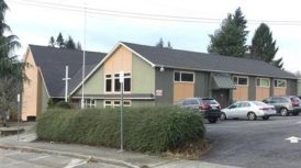 West Seattle Blog… | Open house planned for new YMCA half-day
