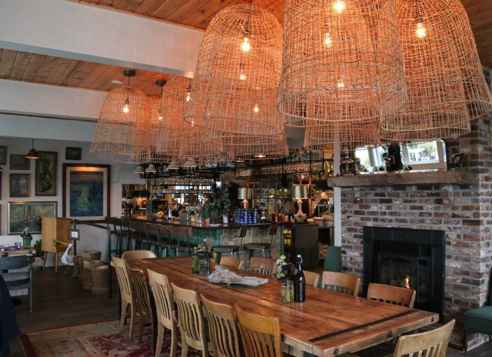 West Seattle Blog West Seattle Restaurants